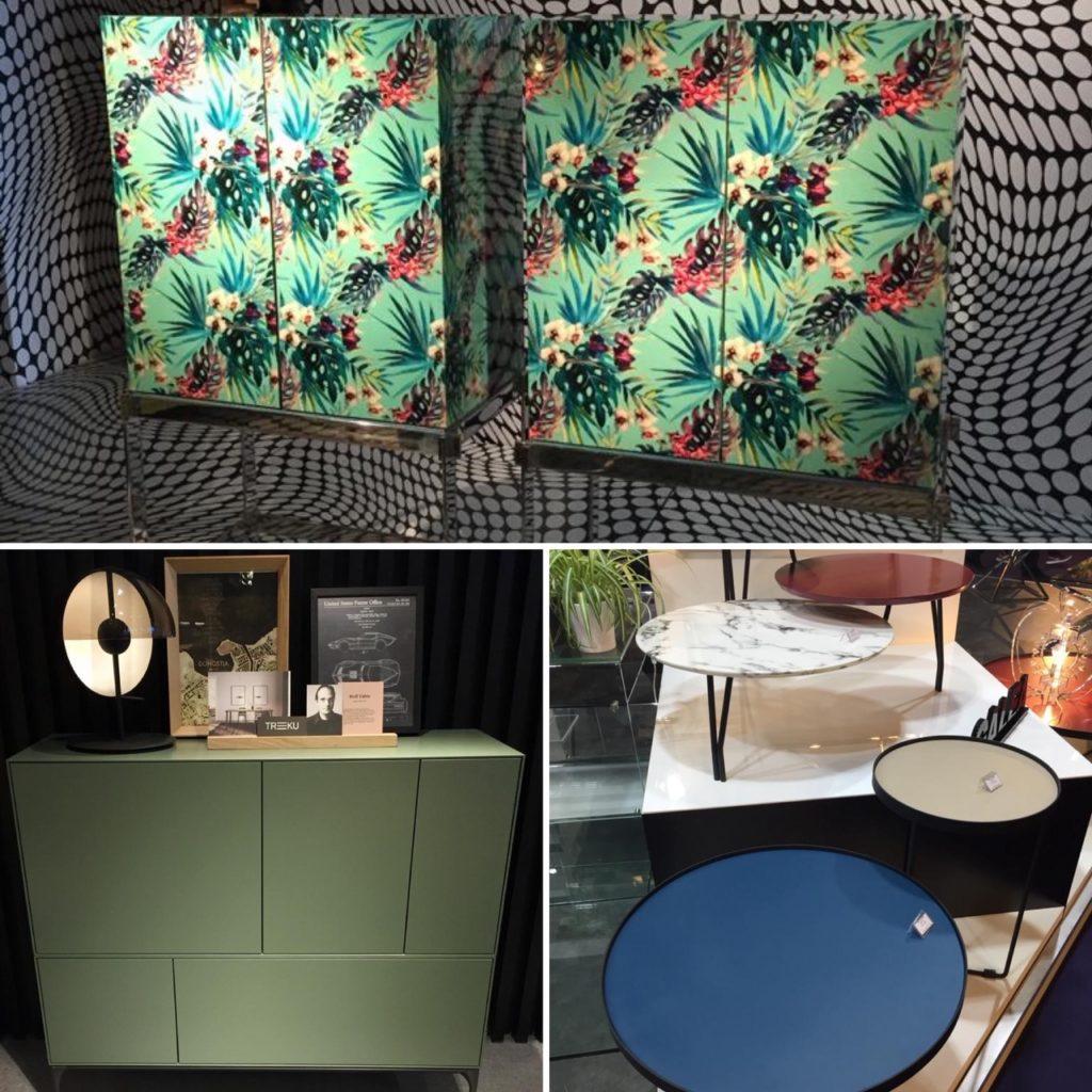 Cabinet, Guéridon, petit meuble pour votre entrée ou privent, les accessoires 2019